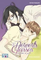 a-pervert-glasses-boys-love-idp.jpg