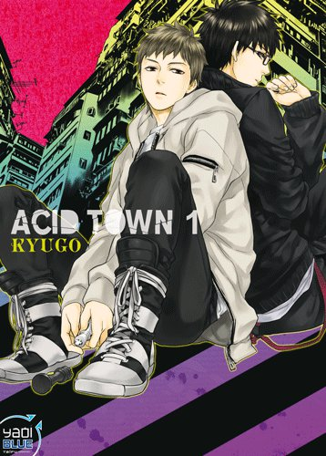acid-town.jpg