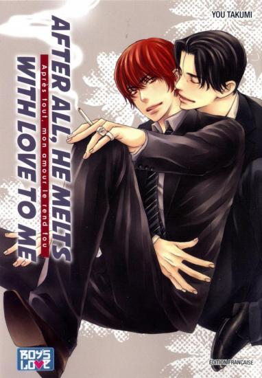 after-all-he-melts-with-love-to-me-manga-volume-1-simple-71980.jpg