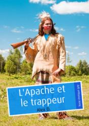 apache-et-le-trappeur.png