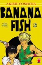 banana-fish.jpg