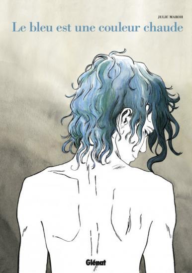 bleu-est-une-couleur-chaude.jpg