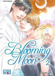blooming-moon-2-idp.jpg