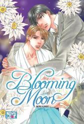 blooming-moon1-idp.jpg