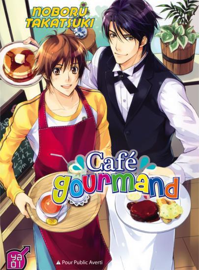 cafe-gourmand-taifu.jpg