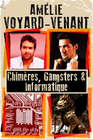 chimères, gangsters et informatique