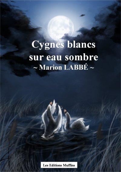 cygnes-blancs-sur-eau-sombre.jpg