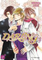 darling-manga-volume-4-simple-73569.jpg