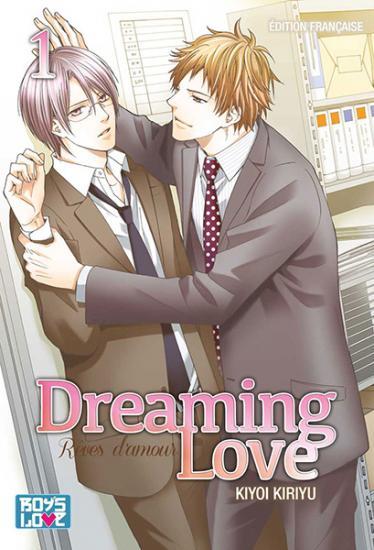 dreaming-love-1-boys-love.jpg