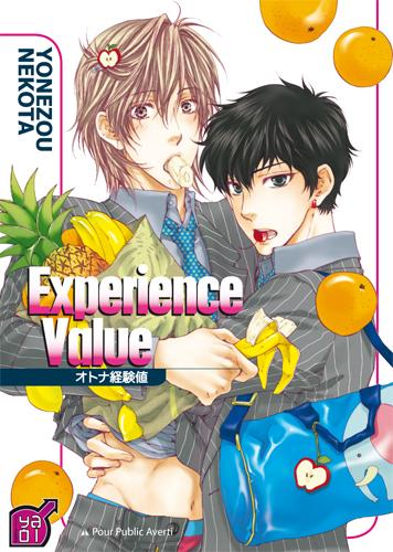 experience-value-manga-volume-1-simple-64499.jpg