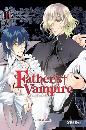 fathers-vampire-1-soleil.jpg