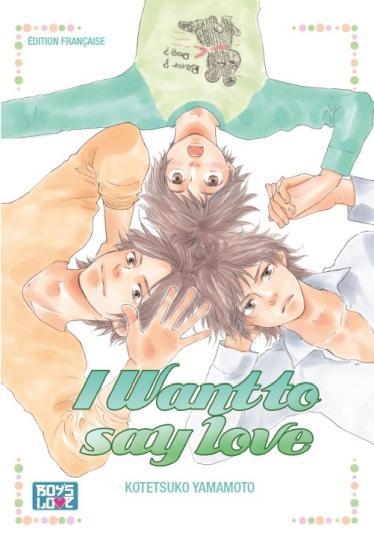 i-want-to-say-love-idp.jpg