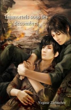 immortels-sous-les-decombres-1784912-250-400.jpg