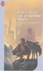 l-assassin-royal-7-le-prophete-blanc.jpg