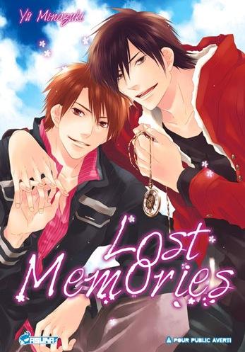 lost-memories-asuka.jpg