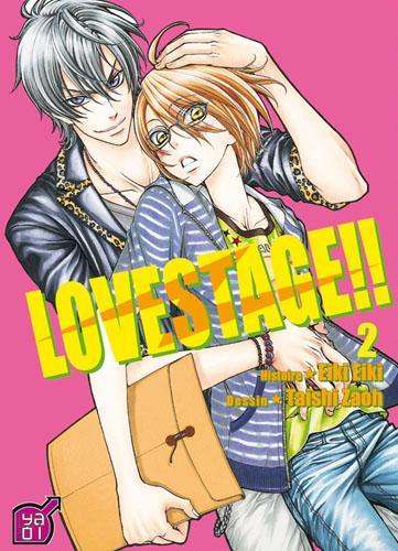 love-stage-manga-volume-2-simple-74081.jpg