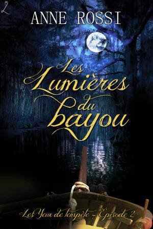 les lumières du bayou