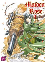 maiden-rose-manga-volume-2-simple-73568.jpg