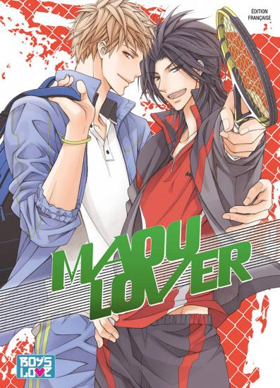 maou-lover