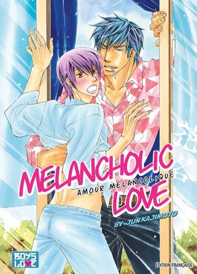 melnacholic-love-idp.jpg