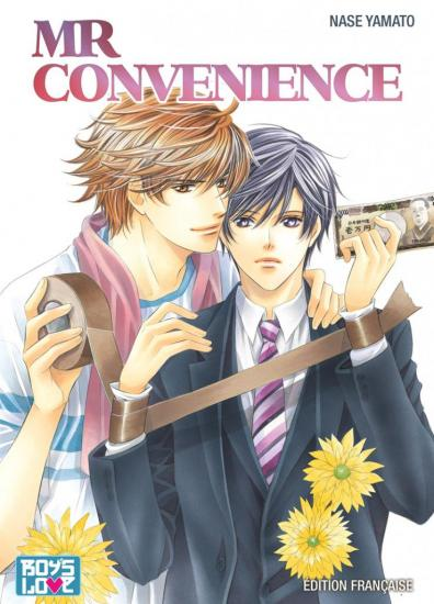 mr-convenience-manga-volume-1-simple-71978.jpg