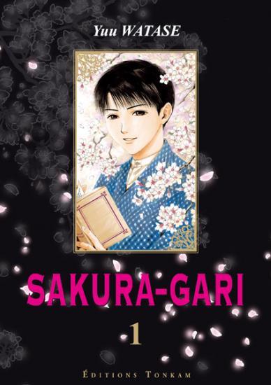 Sakuragari