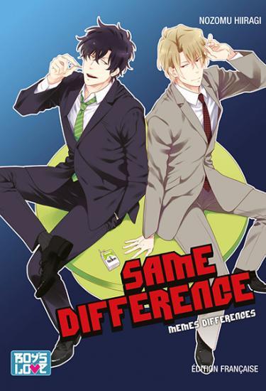 same-difference-boys-love-idp.jpg