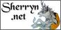 sherryn-net-ban.png