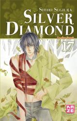 silver-diamond-17-kaze.jpg