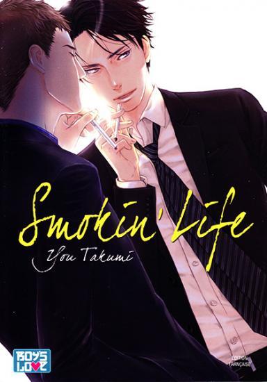 smokin-life