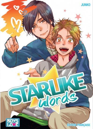 star-like-words-manga-volume-1-simple-68704.jpg