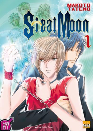 steal-moon.jpg