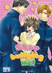 stop-bullying-me-manga-volume-1-simple-71988-1-1.jpg