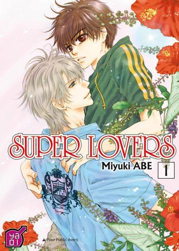 super-lovers-1-taifu.jpg