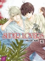 super-lovers-manga-volume-4-simple-74080.jpg