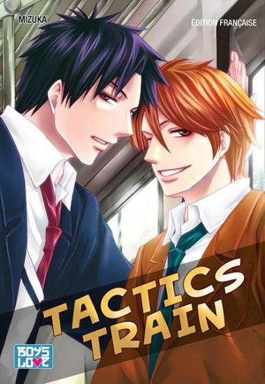 tactics-train-boys-love-idp.jpg
