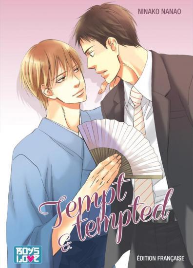 tempts-and-tempted-manga-volume-1-simple-68707.jpg
