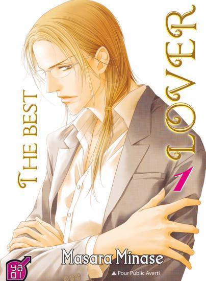 the-best-lover-manga-volume-1-francaise-53587.jpg