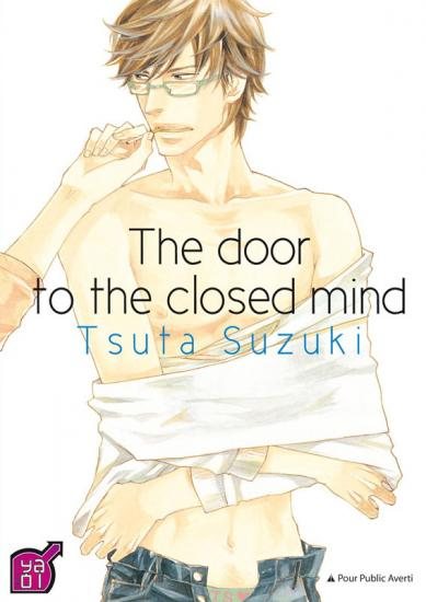 the-door-to-the-closed-mind-manga-volume-1-simple-60119.jpg
