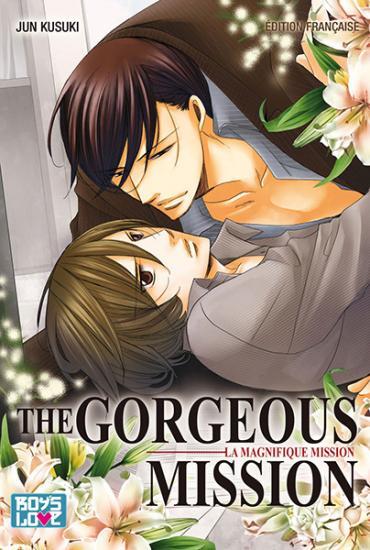 the-gorgeous-mission-boys-love-idp.jpg