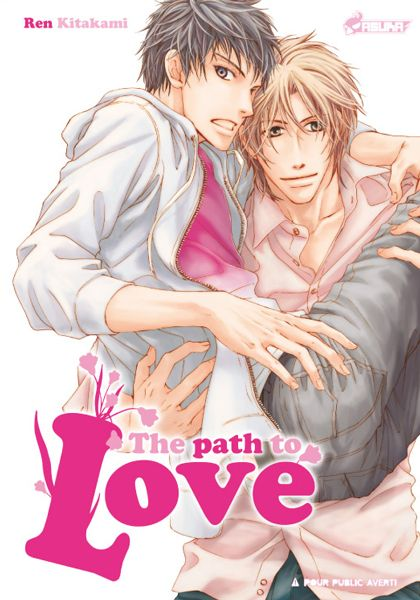the-path-to-love.jpg