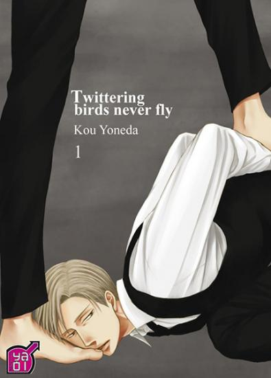 twittering-birds-never-fly-taifu.jpg