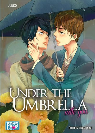 under-the-umbrella-with-you-boys-love.jpg