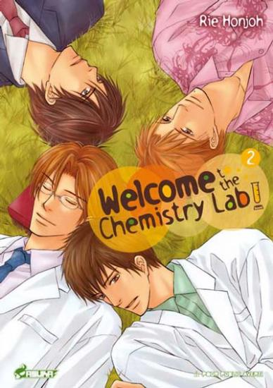 welcome-to-the-chemistry-lab-manga-volume-2-simple-39992.jpg